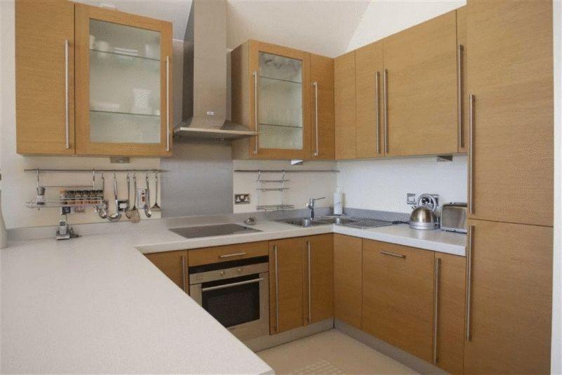 72 Majstic Apartments
